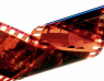 Film Transparency scanning service coventry