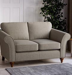 Somerset Small Sofa